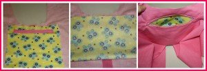 zipper_bag6_1